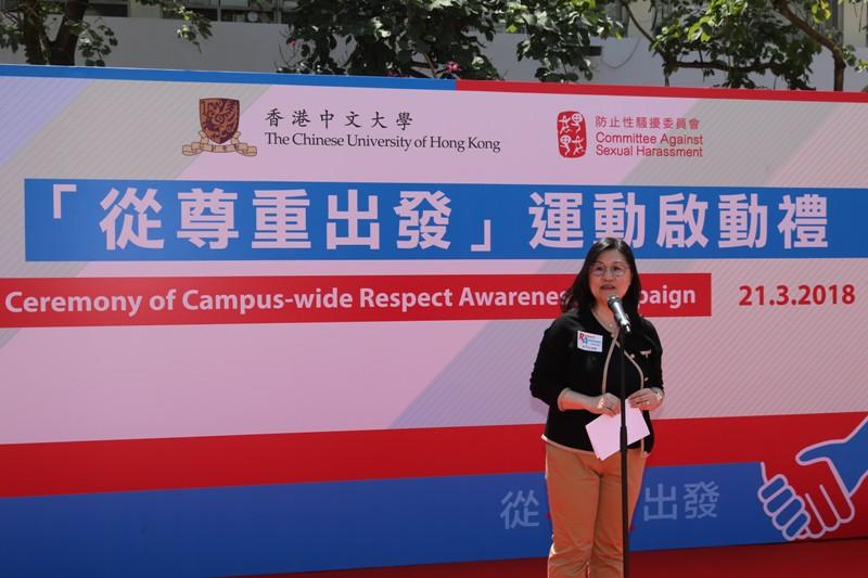 Awareness Campaign_5